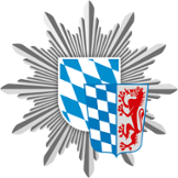 Polizeiinspektion Landau a.d.Isar