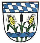 Olching Wappen
