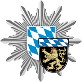 Polizeiinspektion Bad Aibling